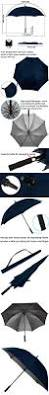 Large Fim Cantilever Patio Umbrella by Best 25 Large Outdoor Umbrella Ideas On Pinterest Large