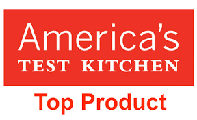 America s Test Kitchen Calls the KettlePizza Pro 22 the Best Pizza