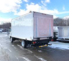 Moroney Truck Body Photo Gallery 2018 Used Isuzu Npr Hd 16ft Dry Boxtuck Under Liftgate Box Truck 2016 W 16 Ft Morgan Dry Van Body Liftgate Youtube Town And Country Truck 2007smitha 2007 Freightliner M2 Box Rental Troubles Nbc Connecticut 2009 Intertional 4300 26 Truckliftgate New Transportation Blog Pafco Bodies Tailgate Lifts Trailer Gates For Trucks 2011 Nrr 20ft Boxalinum Tuck At Pickup By Buyers Liftdogg From Logic Accsories Tuckaway Liftgates For Sale Cluding Maxon Waltco Anthony Dump Through Cliffside Bodies Equipment Hino 268 24ft With Industrial Power