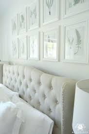 Wayfair King Bed by Wayfair Tufted Headboard Regarding Bedroom Marvelous Upholstered