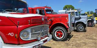 100 Pictures Of Cool Trucks TOP TRUCKIN THINGS TO DO Morning Bulletin