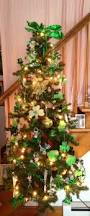 The Grinch Christmas Tree Ornaments by 722 Best Christmas Trees Images On Pinterest Holiday Tree