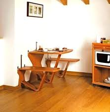 Narrow Dining Room Table Small With Bench Wonderful Chairs Sets