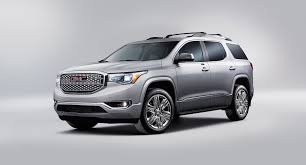 2017 GMC Acadia | Wiesner Of Huntsville | Huntsville, TX Gmc Acadia Jryseinerbuickgmcsouthjordan Pinterest Preowned 2012 Arcadia Suvsedan Near Milwaukee 80374 Badger 7 Things You Need To Know About The 2017 Lease Deals Prices Cicero Ny Used Limited Fwd 4dr At Alm Gwinnett Serving 2018 Chevrolet Traverse 3 Gmc Redesign Wadena New Vehicles For Sale Filegmc Denali 05062011jpg Wikimedia Commons Indepth Model Review Car And Driver Pros Cons Truedelta 2013 Information Photos Zombiedrive Gmcs At4 Treatment Will Extend The Canyon Yukon