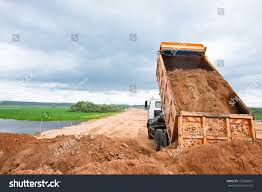Dump Truck Unloading Soil Sand Construction Stock Photo 156200567 ... Wooden Tipping Sand Truck By Legler A Mouse With A House Tearin It Up In The Sand Chevy Obsession Pinterest Cars 4x4 Toy Truck Stock Photo Image Of Outdoor Seashore 10526362 Black Rhino Armory Wheels Desert Rims 2017 Ram 1500 Rebel Mojave Limited Edition Photo Gallery Boston And Gravel Of Unloading Earthworks Remediation Frac Transportation Land Movers Buy Digger Free Wheel Online In India Kheliya Toys Off Road Classifieds Superlite