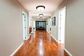cool flush mount hallway lighting stabbedinback foyer should