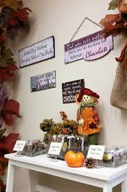 Gust Brothers Pumpkin Farm by All Categories Random Thoughts Of A Quirky Blogger