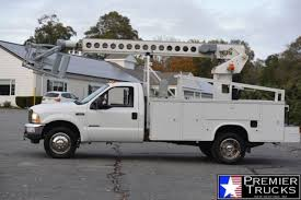 Ford F550 In Massachusetts For Sale ▷ Used Trucks On Buysellsearch 2017 Ford F550 Xl Fargo Nd Truck Details Wallwork Center 2014 Ford Crew Cab 4x4 9 Flatbed Youtube Commercial Trucks 2006 Crew Cab Rollback Diesel Tow T New Xlt 4x4 Exented Cabjerrdan Mpl40 Wrecker Brush 4wd Diesel Engine Super Duty Chassis Over 12 Million Miles F550super4x4 Powerstroke W Chevron Renegade408ta Light Duty 2011 Service Russells Sales 16 Mechanics Truck Tates Bucket Boom For Sale Used F550 Diesel Shop Vi Equipment