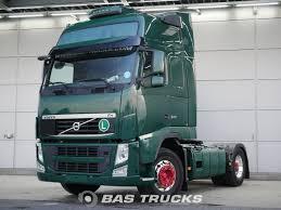 Volvo FH 540 XL Tractorhead Euro Norm 5 €24200 - BAS Trucks Renault T 440 Comfort Tractorhead Euro Norm 6 78800 Bas Trucks Bv Bas_trucks Instagram Profile Picdeer Volvo Fmx 540 Truck 0 Ford Cargo 2533 Hr 3 30400 Fh 460 55600 500 81400 Xl 5 27600 Midlum 220 Dci 10200 Daf Xf 27268 Fl 260 47200 Scania R500 50400 Fm 38900