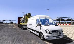 Euro Truck Simulator 2 Version 1.31 Mercedes-Benz Sprinter Long MAP ... Jim Palmer Trucking On Twitter Whoever Said That Vans Arent Cool Hey Mercedes Sprinter Gains Ground In North America Todays Mobile Mercedesbenz Clinics The Battle Against Aids Reveals New Truck News 2500 Cargo Van Trucks For Sale Transam Eertainment Transport About Us Shortbonnet Trucks Wikipedia Tfk 08 This And Volume 3 Cox Looks To Hybrid Vans For Better Mpg Green Fleet 519 Cdi Obaigner 6x6 Dodge Rv New Car Models 2019 20 2002 Freightliner Sprinter Cargo Van For Sale 584376