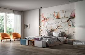 Kraus Carpet Tile Maintenance by Mid America Tile The Flooring Warehouse