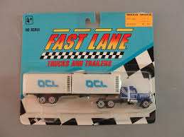 FAST LANE TRUCK TRAILER HO SCALE DIECAST METAL 29172U NEW NIP 1991 ... Oneton Dually Pickup Truck Drag Race Ends With A Win For The 2017 2018 Dodge Cummins New Archives The Fast Lane Nuts Trucks Guide To Pickups Kent Sundling Tfltruck Instagram Photos And Videos Ford Transit Connect Vans Get Updates For 2016 News Chevrolet Ssr Luxury 2006 Chevy Mecum Ram 3500 Tackles Super Ike Gauntlet On Twitter Oh Yea How About This Nikola 500 F 150 Lariat Interior Vs Styling 2018ram2500hddieselmegacabtungsnlimited Fire Truck Firestorm Pinterest