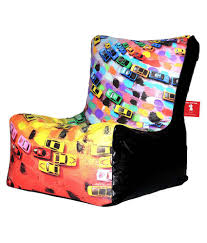 Comfy Bean Bags - Bean Chair Bean Bag - Printed - Size Kids Bean Bag ... Jumbo Bean Bag Chair New Fy Bags Size Pre Filled Hayzi With Beans Blue Black Spacex How To Fill Beans In Bean Bag Youtube Top 10 Best Chairs Recommended By Experts Refill Foam Cushions Filling Filler Sack Lounge Taylor Le Pouf Large Fill Big W For Small Polystyrene Beads The Of 2019 Your Digs Dolphins With Ela Comfy Printed Kids Polyfil Biggie Joann