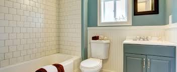 reglaze bathroom tile interior and exterior home design