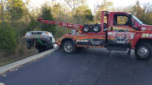 Cheap Towing | Curtis Roadside & Towing | Towing In Louisville Fonotes Towblog Towing News Around The Web Now Thats A Pretty Car Dation Center In Louisville Ky Goodwill Cars To Work Woman Charged With Murder Of Tow Truck Driver Ram Trucks Oxmoor Chrysler Dodge Jeep Driver After Fatal Hitandrun Your Cars Just Been Towed What Star Simpsonville And Recovery 24hr Truck Buddys Wrecker Union City Tn Best 24 Hour Roadside Services Home Elite Service Portland Clackamas Jbphotogkys Most Teresting Flickr Photos Picssr Jones Automotive Llc Facebook