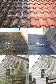 anti mousse murs exterieurs puissant pour toitures murs façades bulymouss hd bulys