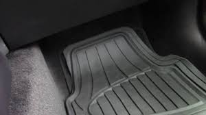 Kraco Floor Mats Canada by Armor All 78840 4 Piece Black Mats Review On 2016 Dodge Challenger