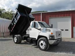 Chevrolet KODIAK C7500 - Tipper Trucks, Price: £14,182, Year Of ... 2007 Chevrolet Kodiak C7500 Single Axle Cab Chassis Truck Isuzu Kodiak Tipper Trucks Price 14182 Year Of 2005 Chevrolet C5500 For Sale In Wheat Ridge Colorado Kodiakc7500 Flatbeddropside 11009 Is This A 2019 Chevy Hd 5500 Protype How Much Will It Tow Backstage Limo Oklahoma City 2006 Flatbed 245005 Miles Used C4500 Service Utility Truck For Sale In 2003 2008 4500 Bigger Better 8lug Magazine 1994 Auctions Online Proxibid