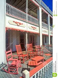 Rocking Chairs On Porch Of Victorian Home, The Sea Mist Apartments ... Rocking Chairs Patio The Home Depot Antique Carved Mahogany Eagle Chair Rocker Victorian Figural Amazoncom Unicoo With Pillow Padded Steel Sling Early 1900s Maple Lincoln Wooden Natitoches Louisiana Porch Rocking Chairs In Home Luxcraft Poly Grandpa Hostetlers Fniture Porch Cracker Barrel Cushions Woodspeak Safavieh Pat7013c Outdoor Collection Vernon 60 Top Stock Illustrations Clip Art Cartoons Late 19th Century Childs Chairish 10 Ideas How To Choose