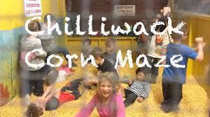 Rombachs Pumpkin Patch Hours by Chilliwack Corn Maze U0026 Pumpkin Farm Sardis Elementary