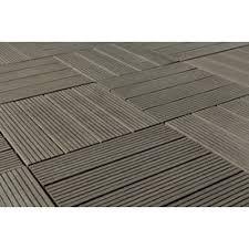 free sles kontiki composite interlocking deck tiles classic