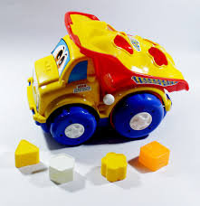 Cute Dump Truck Toy With Shapes For Learning | WrapBow Buy Blaze And The Monster Machines Transforming Tow Truck Oh Baby Plastic Small Truck Toy With Friction Moving For Your Excavator Toys Electric Eeering Vehicle Model Gudtoycom Funrise Toy Tonka Classics Steel Fire Walmartcom 11 Cool Garbage Kids Cstruction Unboxing Man Tgs Crane By Bruder Fundamentally Dump Stock Image Image Of Machine Carry 19687451 Red Picture Rc Plastic Trucks 5 Channel 24g 126 Mini Action Series Brands Products Im Deluxe Wooden Vegas