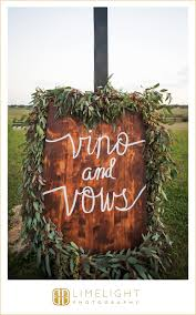Michaels Wedding Car Decorations by Lisa And Michael Featured In The Limelight Barrington Hill Farm