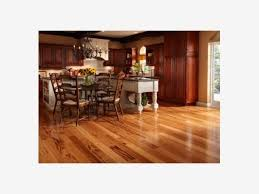 16 best flooring images on pinterest hardwood floors stairs and