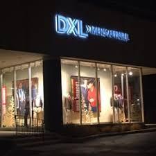 DXL Destination XL 13 s & 14 Reviews Fashion 17 W 180