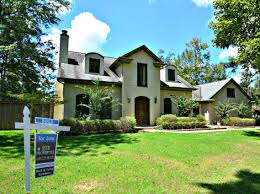 100 Homes For Sale In Nederland Selling Your Home In Port Neches Groves Orange Bridge