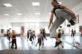 salle de sport moana club votre salle de sport et fitness à grenoble