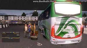 Review Mod Bus Indonesia - Euro Truck Simulator 2 [ETS2] - YouTube Euro Truck Simulator 2 Bangladesh Map Mods Download Link Inc Mod Bus Indonesia Ets Blog Ilham Anggoro Aji American Screenshots Ats Mods Truck Ndesovania V10 Update V2 Byjaka Cars For With Automatic Installation Download Models By News Chassis Bysevcnot Crack Nansky Part 1 Scania Bdf Tandem Youtube Simulator Ets2 Terbaru Daf Xf 116 Simulator2 Community