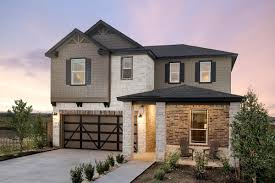 100 Saratoga Houses Farms A New Home Community By KB Home