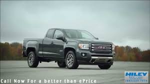 Weatherford , #TX Lease Or Buy 2014 - 2015 GMC Canyon Irving, TX ... Fire Irving Tx Official Website Nyc Tpreneurs Offer 1 Cellphone Parking Spot The Blade Prime Source Builders Products Inc Rays Truck Photos Trucks Blvd Best Image Kusaboshicom Photo Gallery Blending And Packaging 100 Tims Corner Oil Was A Big Autocar User They Used Acars Exclusively To At Loggerheads Worlds By Weymouthns Flickr Hive Mind 2019 Peterbilt 579 5003189674 Cmialucktradercom Toy 1737913584 Truckfax Scot From Deep In The Archives Part Of 3 Ford Dealer Dallas Used Cars Rush Center
