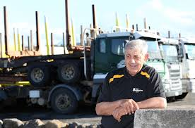 Driver Shortage Hitting Local Trucking Businesses - NZ Herald Talking Cars Looks At The Best For Teens Consumer Reports Owner Operator Trucking Jobs Roehl Transport Roehljobs Truck Driver Resume Sample And Complete Guide 20 Examples Dallas Wreck Lawyers Of 1800truwreck Analyze Compare Cdl By Salary And Location With Where Do Entrylevel Cdla Drivers Paid Traing Guaranteed Job Untitled New Safety Program Wants To Set Driver Development Standard Companies That Hire Inexperienced In Demand More Than Ever Pdf A Best Practice Guide Plant Instructors