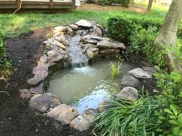 Backyard Pond Pump Guide - Premier Ponds Outdoor Fountains At Lowes Pictures With Charming Backyard Expert Water Gardening Pond Pump Filter Solutions For Clear Backyards Mesmerizing For Water Fountain Garden Pumps Total Pond 70 Gph Pumpmd11060 The Home Depot Large Yard Outside Fountain Have Also Turned An Antique Into A Diy Bubble Feature Ceramic Sphere Pot Sunnydaze Solar Pump And Panel Kit 80 Head Medium Oput 1224v 360 Myers Well Youtube