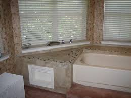 Tiling A Bathtub Surround by Pictures U2026showers And Tub Surrounds Rk Tile And Stone Remodeling