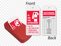 Fire Extinguishers Construction Inspection Hot Work Safety