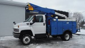 Bucket Truck For Sale In Michigan 2007 Ford F550 Altec At37g 42 Bucket Truck For Sale Youtube 2009 Intertional 4300 Am855mh Ovcenter Forestry Trucks For Sale Tree Bucket Truck Rental Info 2006 In Medford Oregon 97502 Central Gmc C4500 Aerolift 2tpe35 40ft 25967 4x4 42ft C12415 Forsale Tristate Sales 2013 Freightliner M2 Bucket Truck Boom For Sale 582988 Used Aerial Lifts Boom Cranes Digger