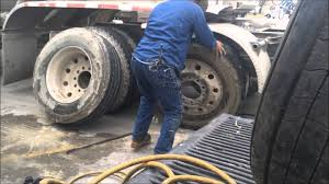 Semi Truck Road Service - YouTube Industry Articles Knapheide Website We Offer 247 Roadside Assistance Mccoy Truck Tires Aa Mobile Road Service For Semi Trucks Trailers Near Me In 24 Hour Mechanic Services Central Ca Express Commercial Missauga On The Tire Terminal Tow Truck Wikipedia Cottonwood Az Rees Automotive Bestrux On Twitter Bestrux Service Big Rig Road Shorters Wrecker 65 Short Jack Dr Vicksburg Ms Vec Ready Repair Naples
