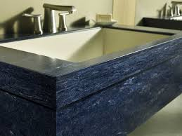 Dupont Corian Sink 859 by 100 Corian Integrated Bathroom Sink 55 Best Corian Sinks