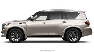 2019 INFINITI QX80 Luxury SUV | INFINITI USA 2013 Finiti Jx Review Ratings Specs Prices And Photos The Infiniti M37 12013 Universalaircom Qx56 Exterior Interior Walkaround 2012 Los Q50 Nice But No Big Leap Over G37 Wardsauto Sedan For Sale In Edmton Ab Serving Calgary Qx60 Reviews Price Car Betting On Sales Says Crossover Will Be Secondbest Dallas Used Models Sale Serving Grapevine Tx Fx Pricing Announced Entrylevel Model Starts At Jx35 Broken Arrow Ok 74014 Jimmy New Dealer Cochran North Hills Cars Chicago Il Trucks Legacy Motors Inc