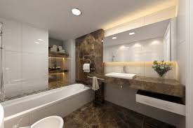 Likable Bathroom Design Ideas For Small Spaces Appliance Pictures ... Beautiful Bathrooms Small Bathroom Decor Design Ideas Bathroom Modern Ideas Best Of New Home Designs Latest Small With Creative Wall Art And High Black Endearing Bathrooms For Spaces Design Philippine Space Remodel Superb Splendid Lights Without Lighting White Rustic Glamorous Washroom Office Bath South Very Youtube