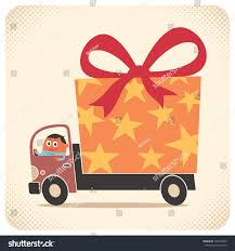 Bringing Gift Card Truck Driver Delivers Stock Vector 185245085 ... Gift Christmas Truck Stock Illustration Illustration Of Gift 13751501 Just Dropped A Load Truck Driver Shirt Trucker Inktastic Future Tow Childs Youth Tshirt Drivers Princess Key Chain Ring Gifts For The Perfect A Grab These Images From Concord Drive Safe Keychain Bookmarks And Craft North Carolina Toddler Garbage Surprise Each Other Life Is Full Of Risks Ltl Funny Driver Quotes Paid To Deliver Your Crap Not Take It Mug Semi Employee Recognition Awards Buy Scania Driving Simulatorsteamgift Download
