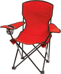 Selected Folding Outdoor Chairs 11 Best Lawnchairs And ... Ipirations Walmart Folding Chair Beach Chairs Target Fundango Lweight Directors Portable Camping Padded Full Back Alinum Frame Lawn With Armrest Side Table And Handle For 45 With Footrest Kamprite Sun Shade Canopy 2 Pack Details About Large Rocking Foldable Seat Outdoor Fniture Patio Rocker Cheap Kamileo Cup Holder Storage Pocket Carry Bag Included Glitzhome Fishing Seats Ozark Trail Cold Weather Insulated Design Stool Pnic Thicker Oxford Cloth Timber Ridge High Easy Set Up Outdoorlawn Garden Support Us 1353 21 Offoutdoor Alloy Ultra Light Square Bbq Chairin