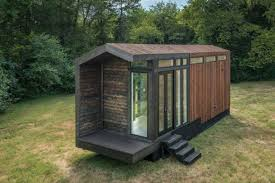 100 Simple Living Homes A Big Year For Small Living The Best Tiny Houses Of 2018