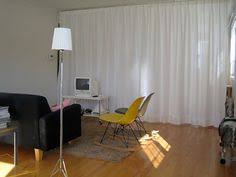 ikea hackers cheryl s cozy room divider of course they re not