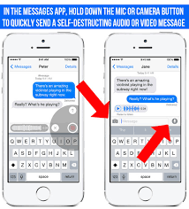 16 Things You Didn t Know Your iPhone 6 Can Do 11 Will Save You