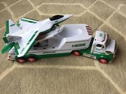 2010 Hess Gasoline Toy Truck And Jet   EBay 2007 Hess Miniature Rescue Truck Ebay Ebay Hess Trucks Trend Fashion 0d0c 2017 Dump And Loader Fire 1999 Magnificent Racecars Contemporary Classic Cars Ideas Boiq Buy 3 Trucks Get The Disney Infinity Marvel Game Set Free Vintage 1970s Hess Fire Truck With Original Box Unveils 2016 Toy Dragster Medium Duty Work Info 2008 Front Mint 16 2011 Race Car 1997 With 2 Racers Tanker 1990