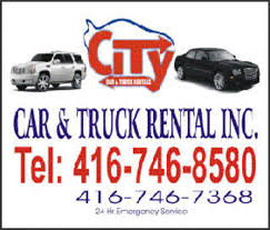 City Car & Truck Rental - 445 Rexdale Blvd Comfort Inn, Etobicoke, ON Usave Car And Truck Rental Colorado Springs Co 809 Buy Here Ringwood Rentals Rates From 29 A Day Discount Hire 389 Church St Bristol About Mackay Pty Ltd Lucky Old Vintage Ford Trucks On Trailers Penske Rentals Youtube Express 6163 Benalla Rd Franchising Today Magazine Uhaul Trailer Tropicana Storage Clearwater Fl U Save Columbia 10 Haul Video Review Box Van Moving Cargo What